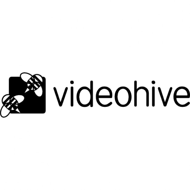 videohive logo envato icons free download
