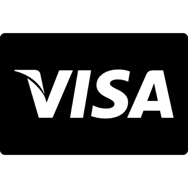 Visa Vectors, Photos And PSD Files