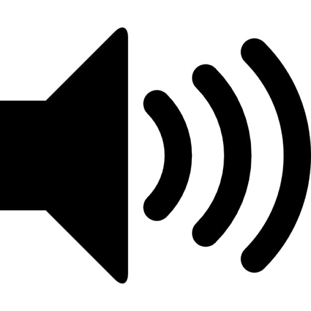 how to download sound files from source