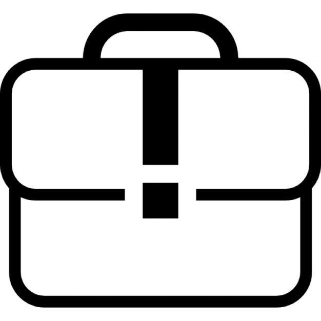 white case suitcase outline icons free download suitcase clip art take it or trade it suitcase clip art transparent