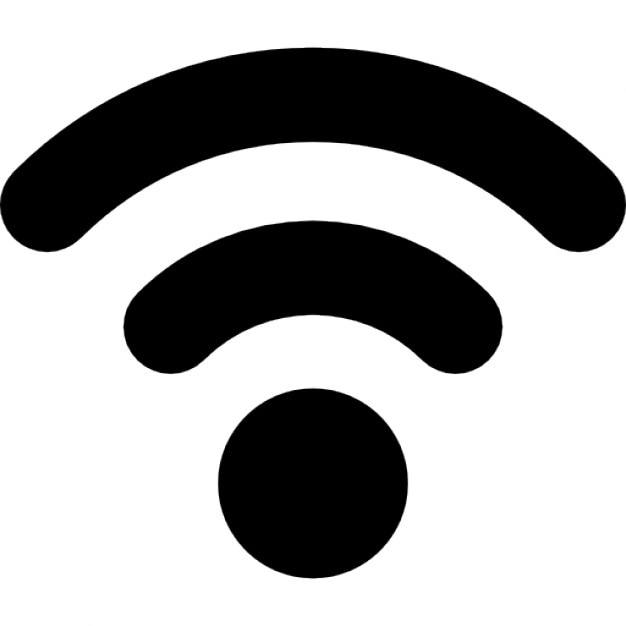 wifi zone icons free download