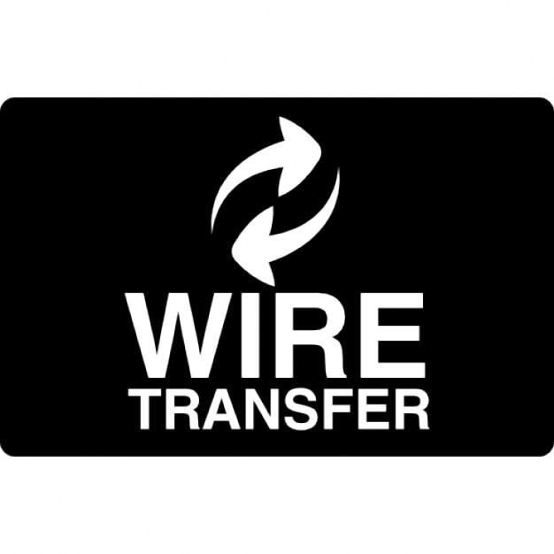 wiring transfer solidfonts 30 amp pre wired transfer switch go power