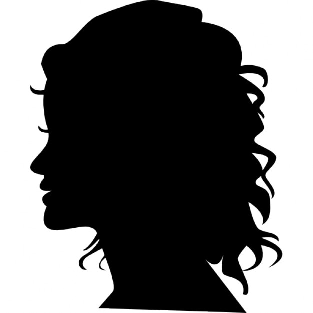 https://image.freepik.com/free-icon/woman-silhouette-head-side-view_318-57248.jpg