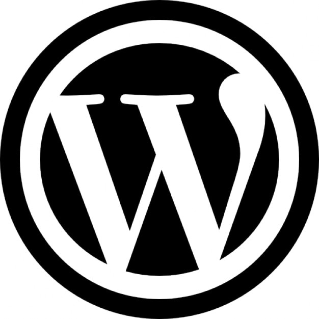 Image result for website logo