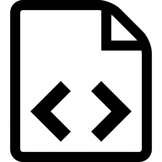 Writing ampersand in xml