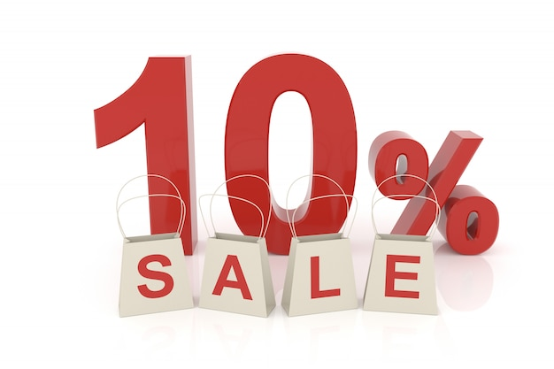 10%セール Premium写真