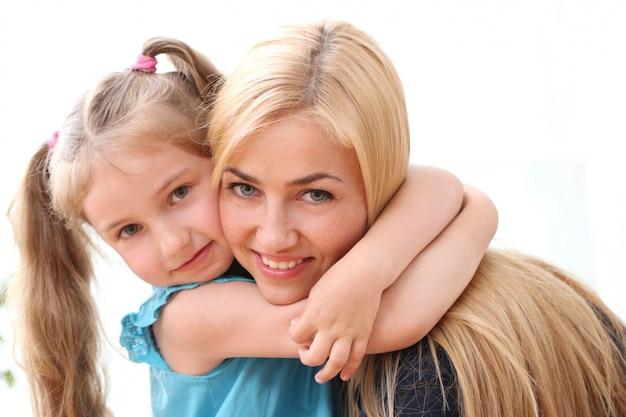 2人の美しい姉妹 無料写真
