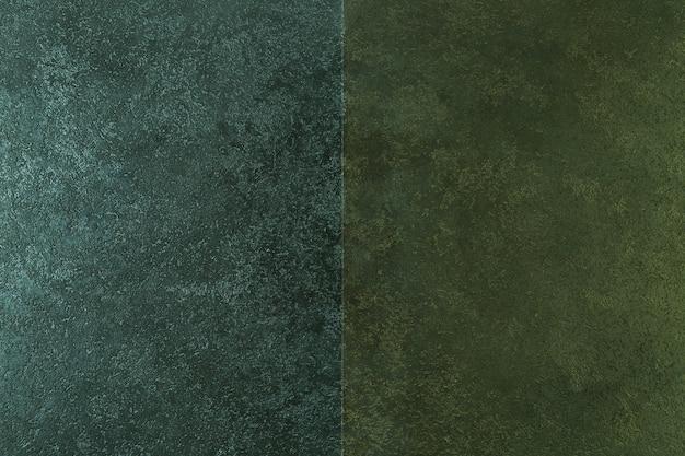 2色の粗い表面のスレート 無料写真
