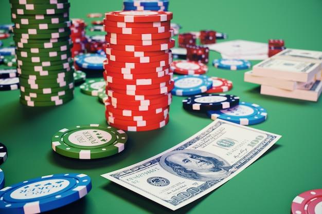 Покер казино деньги отзывы казино остров сокровищ