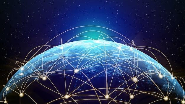 World Wide Web Day