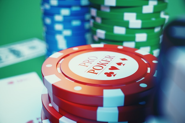 3d-illustration-playing-chips-cards-money-casino-game-green-table-real-online-casino-concept_92790-383.jpg (626×417)