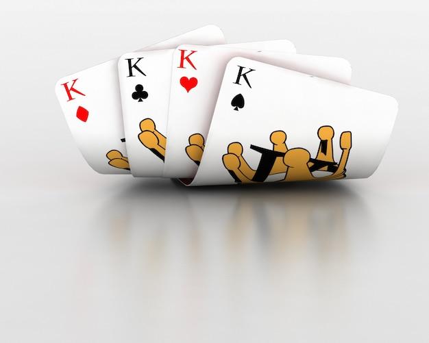 Карты играть 3д я картежник я в карты играю