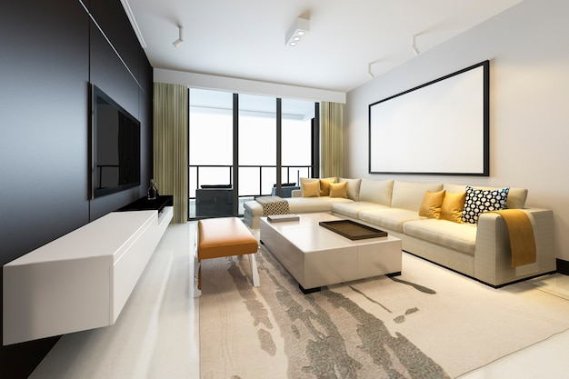 lounge cleaning services Sydney