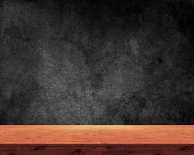 Top 60 Wood Texture Stock Photos, Pictures, and Images ...