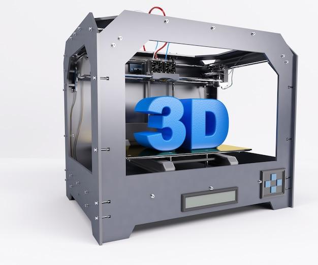Печать 3d Бесплатные Фотографии