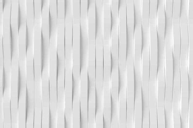 Абстрактная предпосылка современной стены. 3d-рендеринг. Premium Фотографии