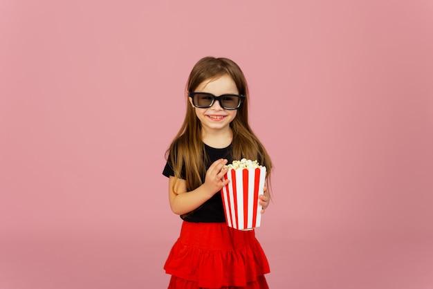 Очки Брэда Питта и других звезд в фильме «Однажды в Голливуде ... | 417x626