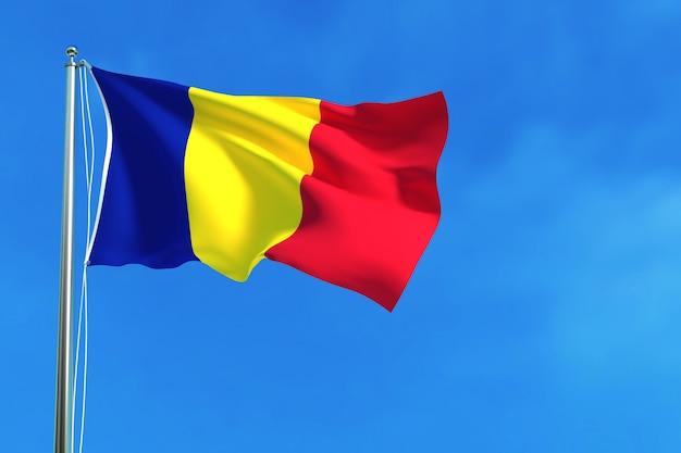 советы румыния флаг фото своей работе