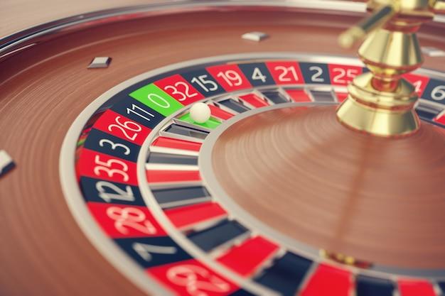 Игра 4 картинки рулетка казино интернет казино русский вулкан