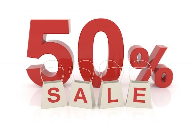 50%の販売 Premium写真