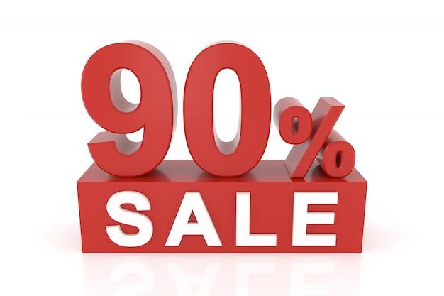90%の販売 Premium写真