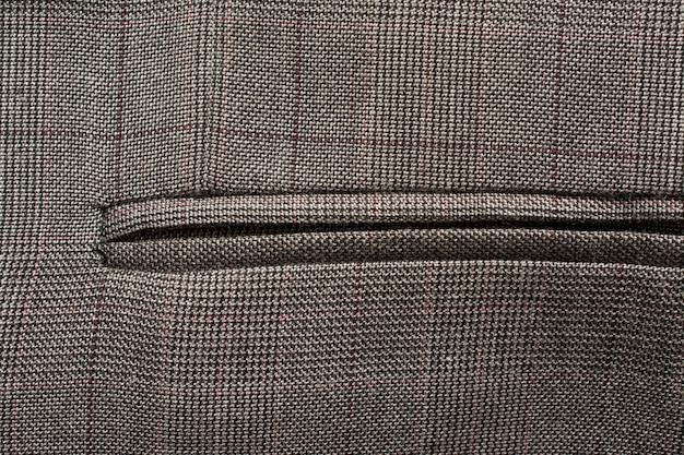男性のビジネススーツの詳細 Premium写真