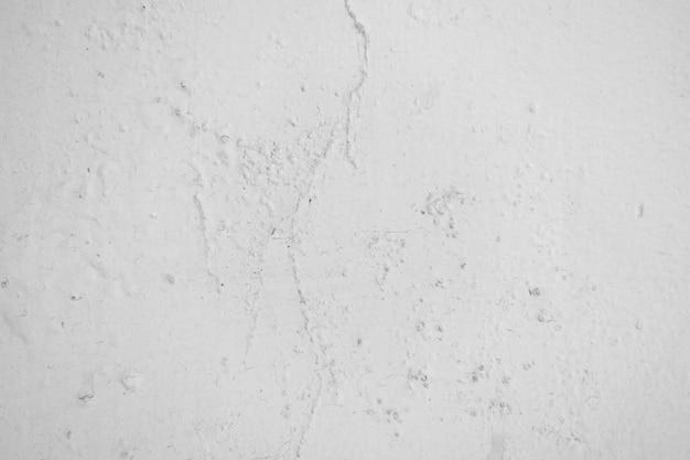 屋外のコンクリートの壁のテクスチャ背景 無料写真