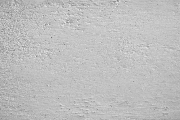 セメントの灰色の壁のテクスチャ背景 無料写真