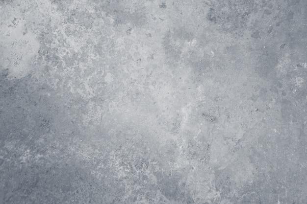露出したコンクリートの壁のテクスチャ背景 無料写真