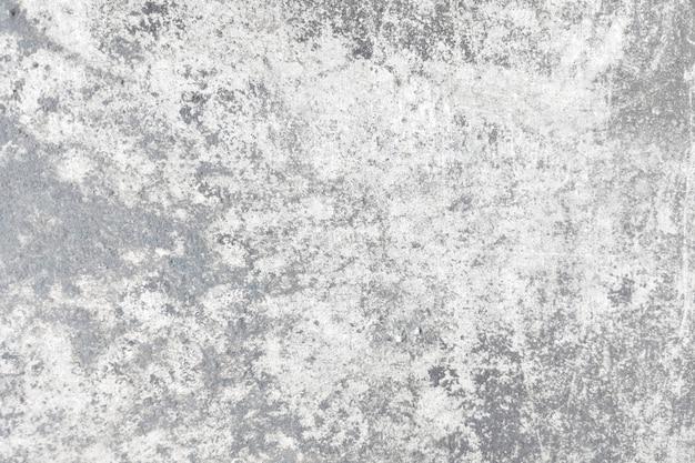 古い汚れたコンクリートの壁のテクスチャ 無料写真