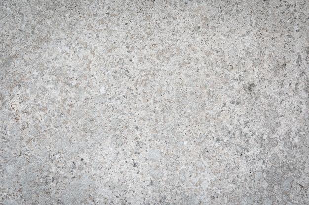 古いコンクリート壁の汚れ Premium写真