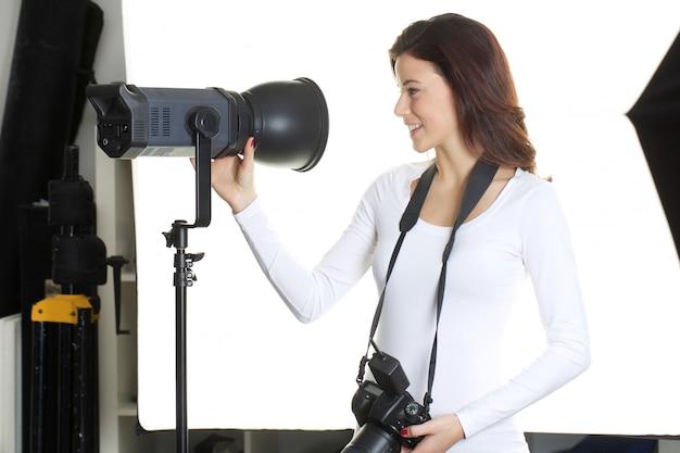 ухода евгения, как устроиться фотокорреспондентом станция