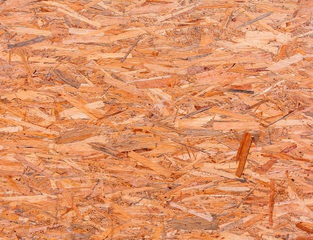 Текстура древесины фон Premium Фотографии