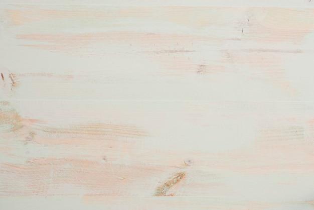 ミント木製の背景 無料写真