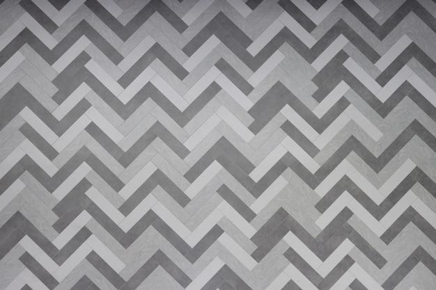 大理石の石造りのタイル張りの床の背景 Premium写真