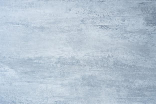 Абстрактная предпосылка текстуры цемента или бетонной стены Premium Фотографии