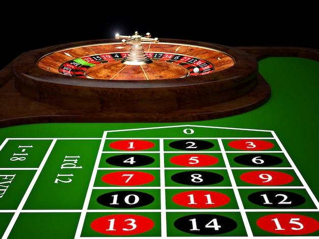 Классическая казино рулетка танки онлайн играть на новых картах