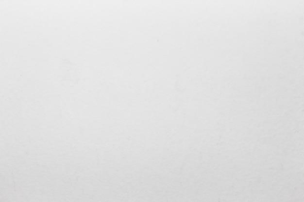 セメントコンクリート製の白い壁 Premium写真