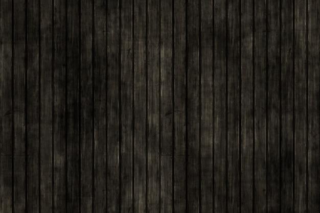 古い木の質感とグランジスタイルの背景 無料写真
