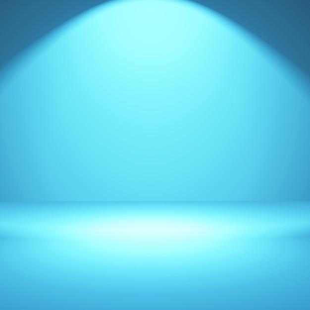 Минималистичный интерьер комнаты с подсветкой Бесплатные Фотографии
