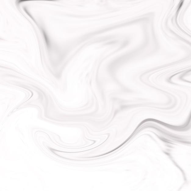 大理石のスタイルのテクスチャを持つ抽象的な背景 無料写真