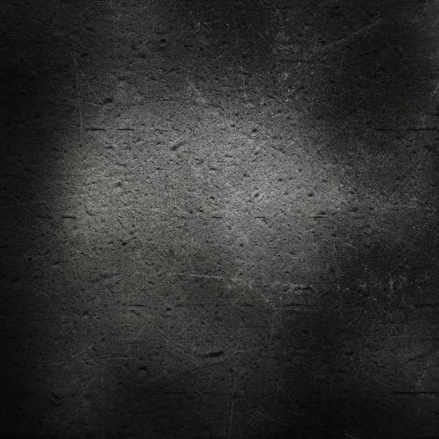 グランジコンクリートテクスチャの背景 無料写真