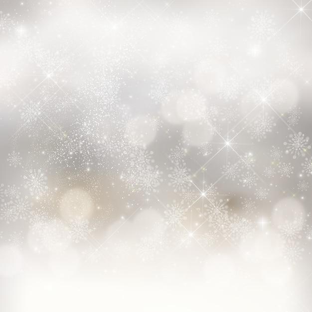 Рождественский фон Бесплатные Фотографии