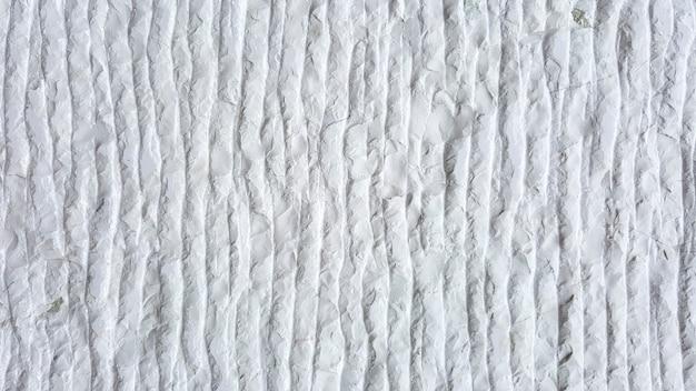 Белый фон стены для письма Premium Фотографии