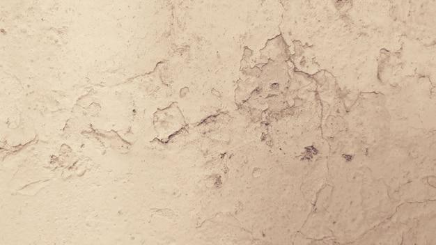 抽象的な破損した表面光テクスチャ 無料写真