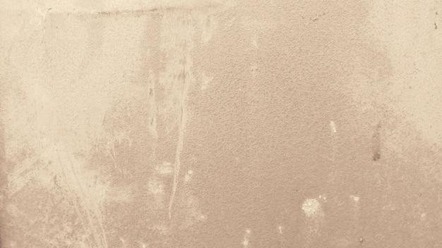 抽象的なテクスチャ粗い表面の柔らかい背景 無料写真