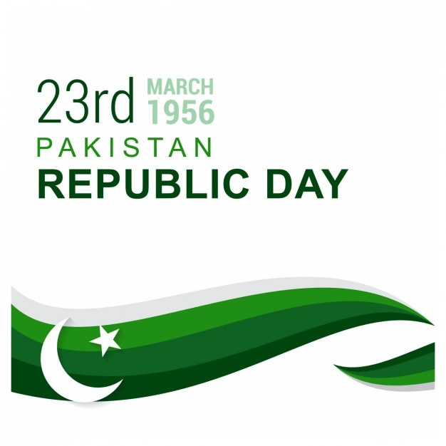 essays on pakistan day
