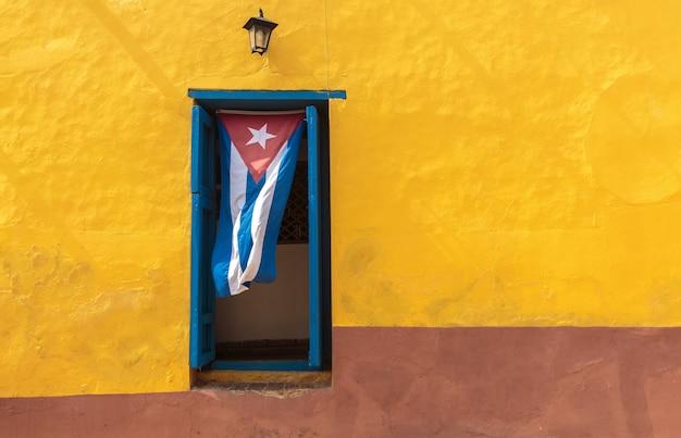 キューバ Premium写真