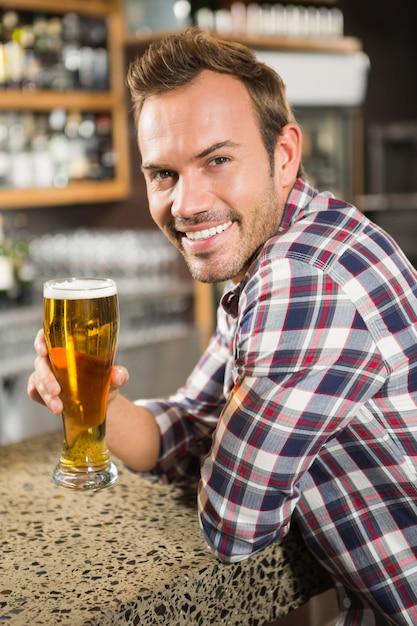 Парни с пивом картинки