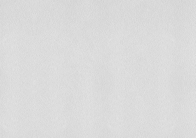 Текстура бумаги с рисунком Бесплатные Фотографии